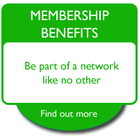tag_benefits_membr